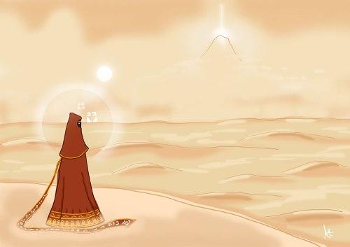 journey_w